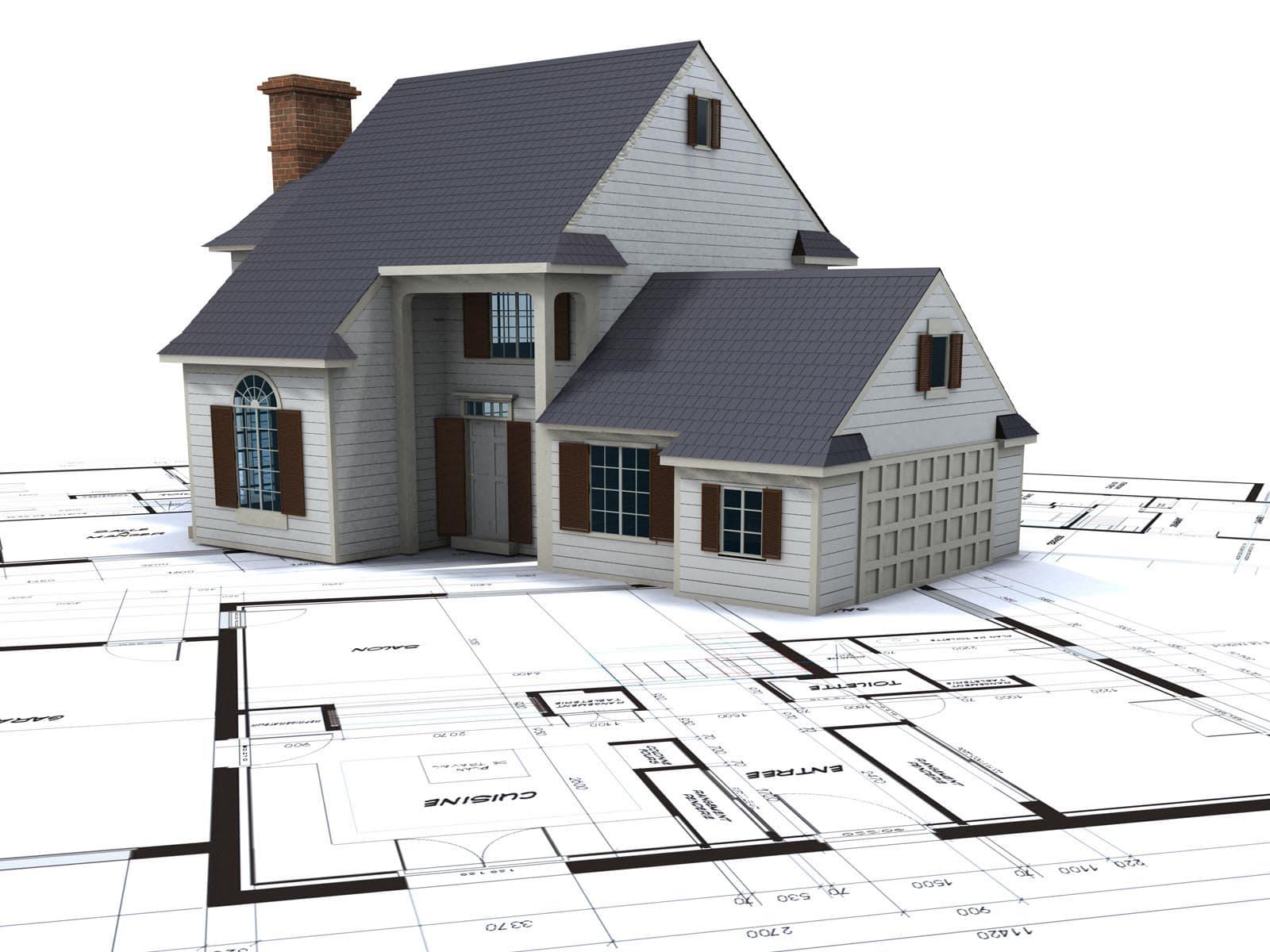 Картинки по запросу строительство домов