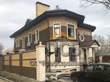 img 8445 12 04 19 12 48 kopiya 1 - Дом 17м х 12м в г. Пермь