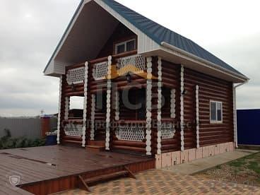 image 11 12 14 02 56 5 kopiya - Загородный комплекс в д. Култаево
