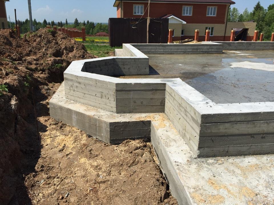 image 28 05 15 18 32 5 - Как правильно выбрать фундамент под дом