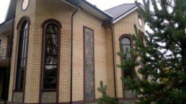 04102011356 e1622829440736 - Каменные дома. Из чего построить?